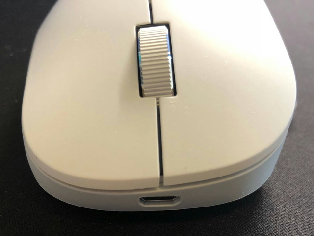 Surface_Precision_Mouse_20.jpg