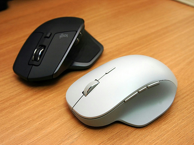 Surface_Precision_Mouse_23.jpg