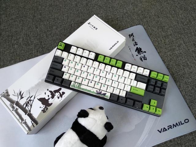 VA87M_Panda_01.jpg