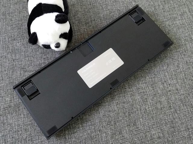 VA87M_Panda_09.jpg