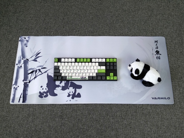 VA87M_Panda_12.jpg