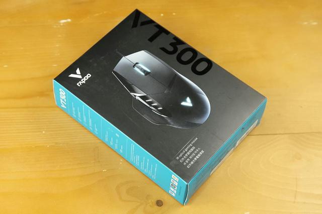 VT300_01.jpg