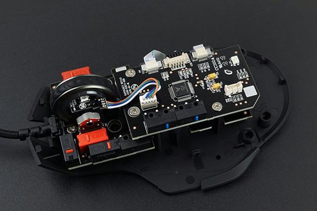VT300_10.jpg