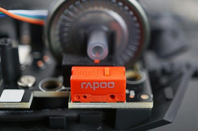VT300_11.jpg