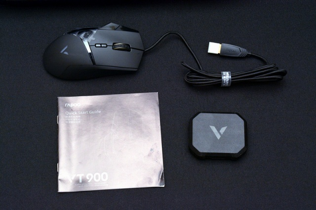 VT900_08.jpg