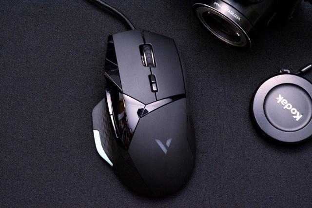 VT900_09.jpg