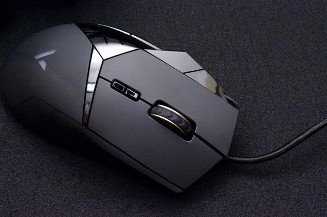 VT900_11.jpg