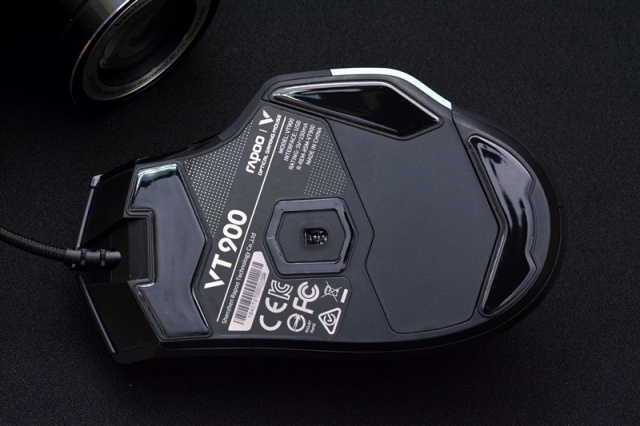 VT900_13.jpg