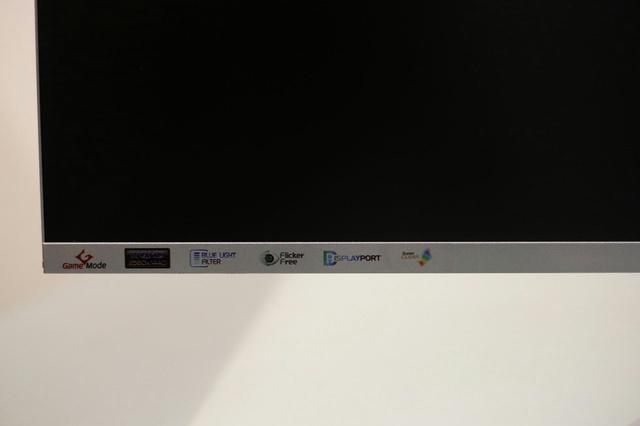 VX3276-2K-MHD-7_04.jpg