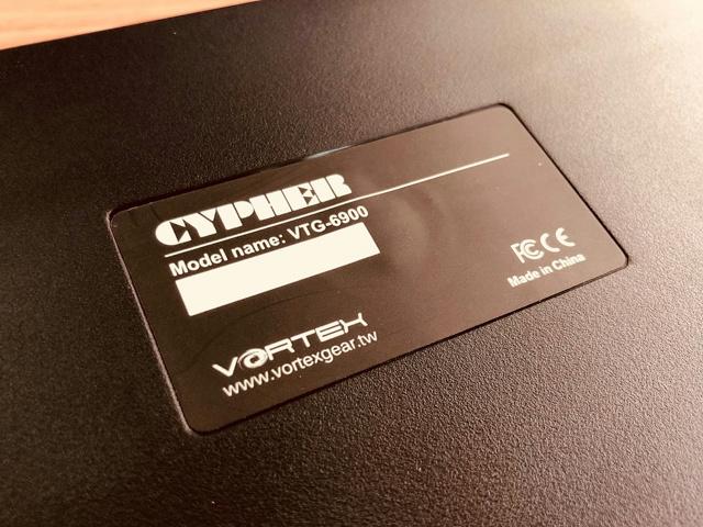 Vortex_CYPHER_05.jpg