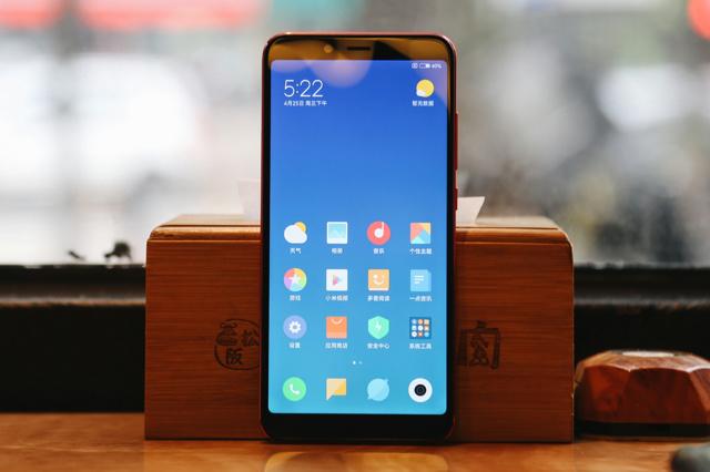 Xiaomi_Mi6X_01.jpg