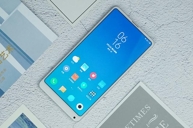 Xiaomi_Mi_MIX2S_02.jpg