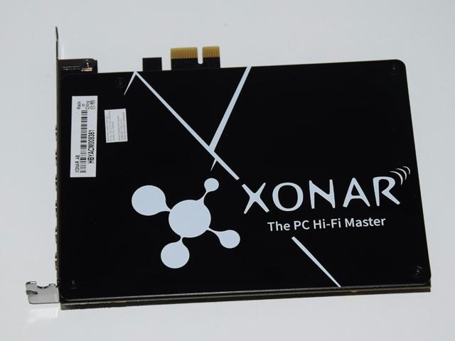 Xonar_AE_05.jpg