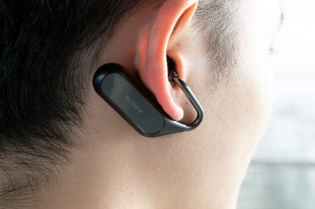 Xperia_Ear_Duo_XEA20_10.jpg