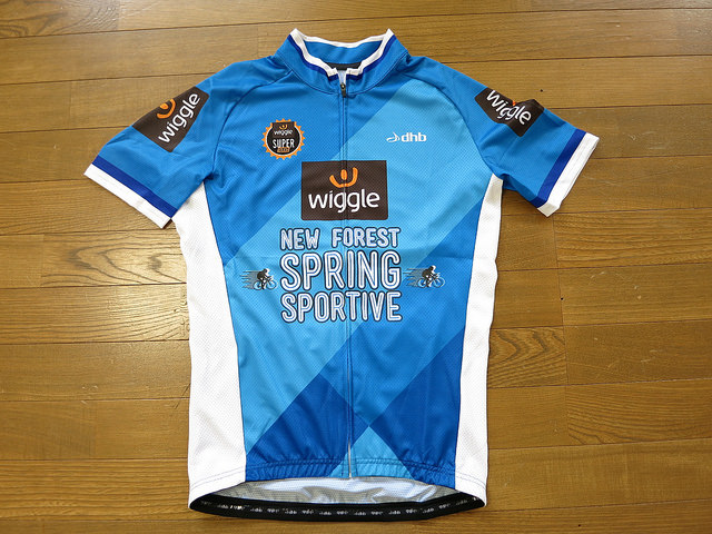 dhb_Wiggle_New_Forest_Spring_Sportive_Jersey_03.jpg