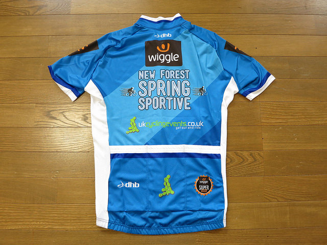 dhb_Wiggle_New_Forest_Spring_Sportive_Jersey_04.jpg