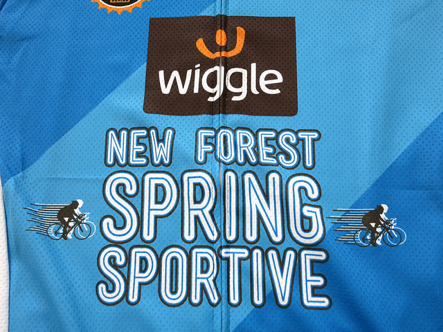 dhb_Wiggle_New_Forest_Spring_Sportive_Jersey_07.jpg