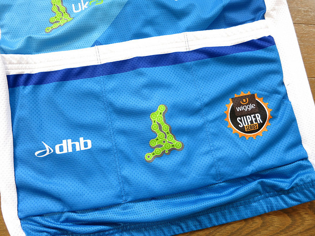 dhb_Wiggle_New_Forest_Spring_Sportive_Jersey_09.jpg