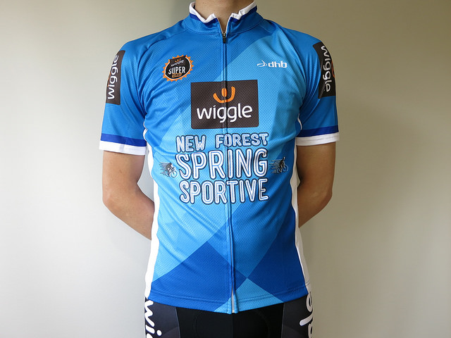 dhb_Wiggle_New_Forest_Spring_Sportive_Jersey_15.jpg