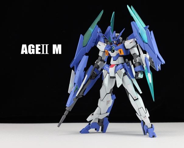 age2m01.jpg