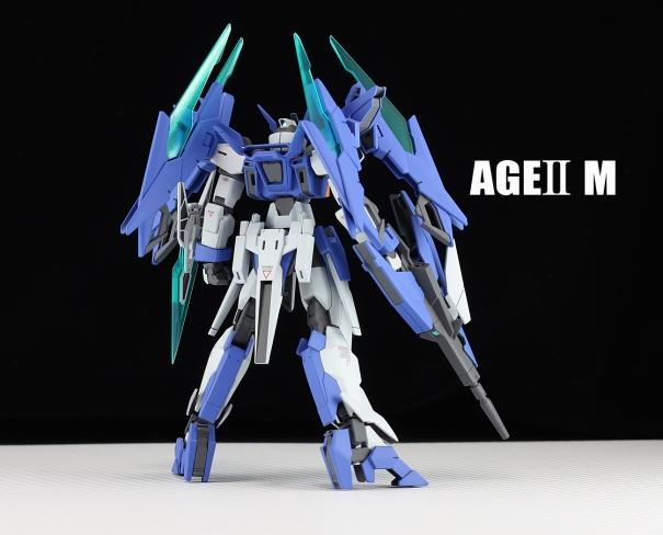 age2m02.jpg