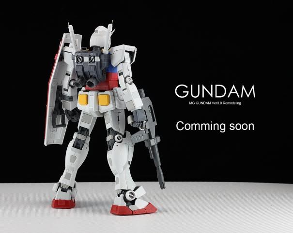 gundam0002.jpg