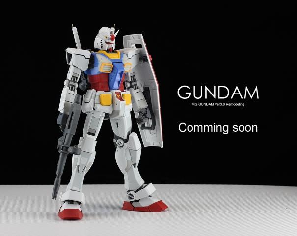 gundam0003.jpg