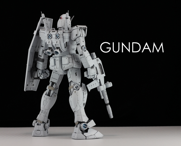 gundam02.jpg
