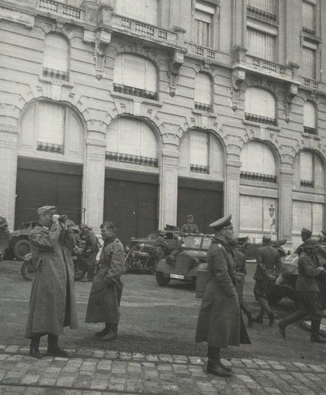 Le Havre_15.Juni_1940