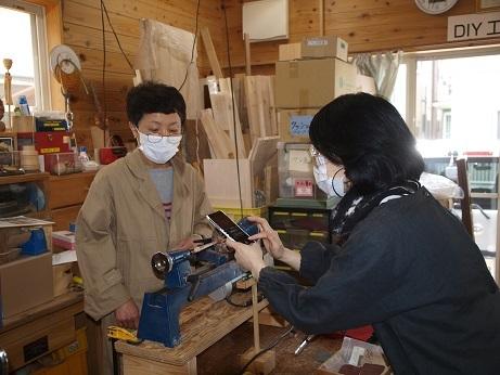 P5150033 松元さん