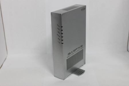 CG-BARFX3