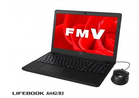 FMV42B3B