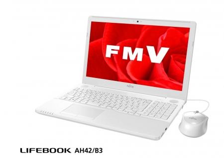 FMV42B3W