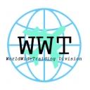 ランジェリー卸のWWT
