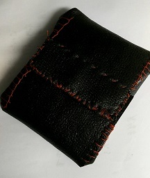 オリジナル財布No2