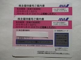 ANA2018.5