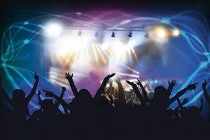 live-concert-388160_1280-300x200.jpg