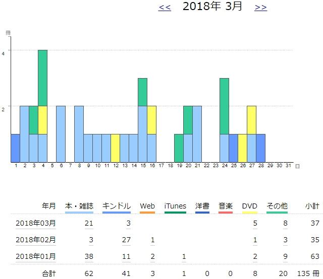 2018-3-2.jpg
