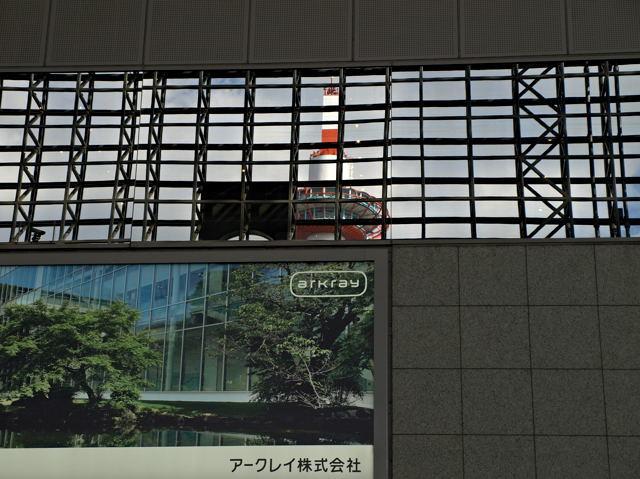 YPC03507.jpg