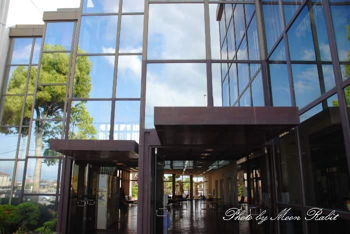 西条市中央公民館