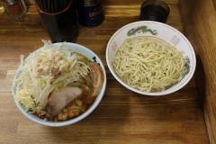 180330小つけ麺_R