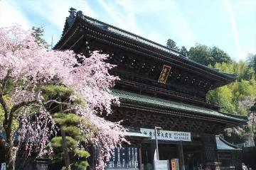 180326久遠寺 (5)_R