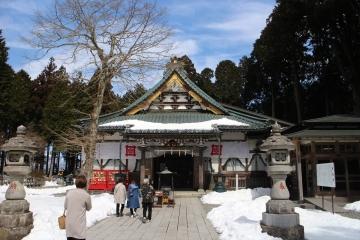 180326久遠寺 (40)_R