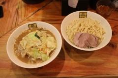 180417濃菜つけ麺_R