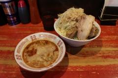 180419小つけ麺エビ味_R