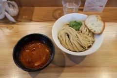 180515海老トマトつけ麺_R