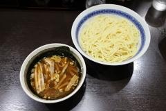 180517つけ麺_R