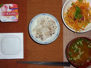 meal20180329-2.jpg