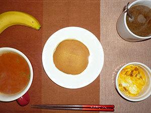 meal20180402-1.jpg