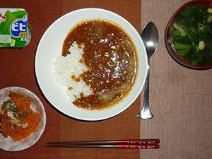 meal20180406-2.jpg